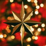 jõulud