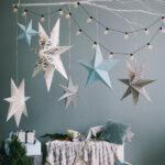 jõulu dekoratsioon